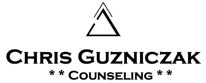 Chris Guzniczak Counseling